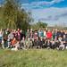 Rencontre Membres 2013 (Domaine Des Oiseaux, Ariège) 20 Oct 2013 #1 by ÇhяḯṧtÖρнε