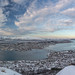 Tromsø Today by hanneketravels