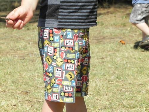 dana-shorts-4