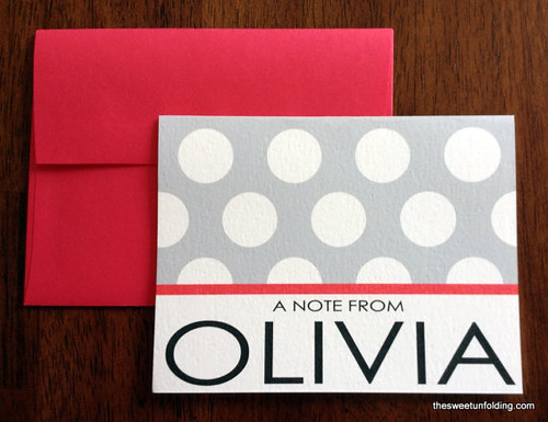 Polka-Dot-Custom-Cards