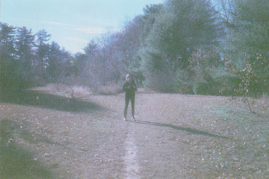 November Film