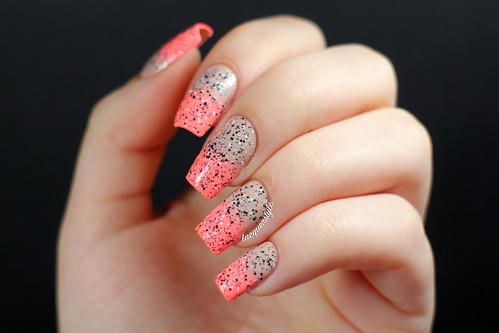 enchanted-polish-seven-nation-army10