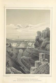 Image taken from page 147 of 'Magyarország és Erdély eredeti képekben. Rajzolta Rohbock L., történelmi és helyirati szöveggel, irta H. J'