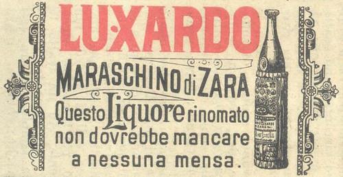 La Domenica del Corriere, Nº 10, 6 Março 1904 - 11a by Gatochy