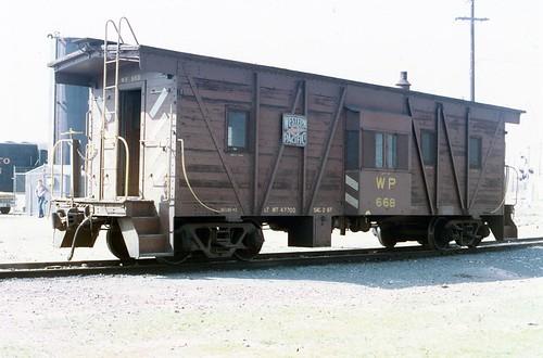 WP668.WestSacramentoCA.DonMarenzi.1972