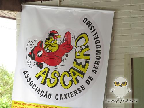 Cobertura do XIV ENASG - Clube Ascaero -Caxias do Sul  11295071026_fcf5ccbe64