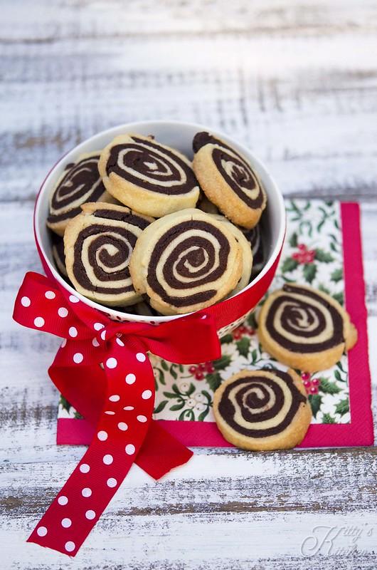 biscotti girella_ (12) copia