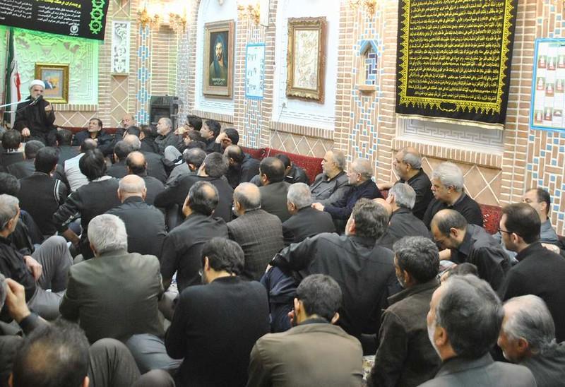 163 Ashura Tashoa dia 01 en  Teheran (47)