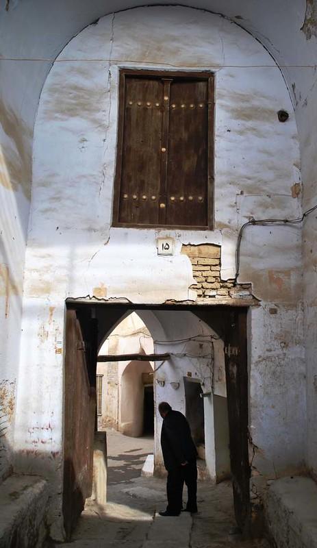 90 Gran bazar de Isfahan (217)