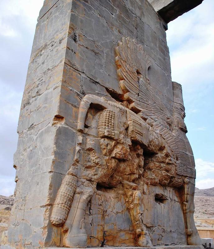 50 Persepolis (64)