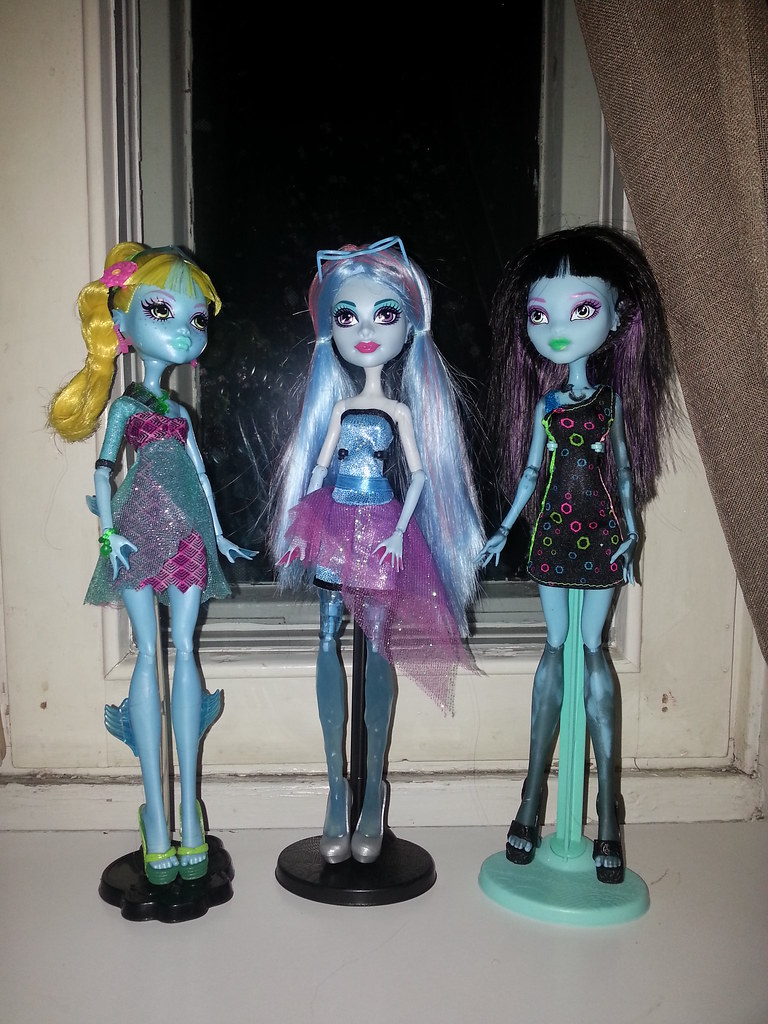 Mattelin Monster High - Sivu 10 11538676525_483638457d_b