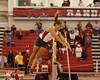 University of Arkansas Razorbacks Arkansas Invitational Indoor Track & Field