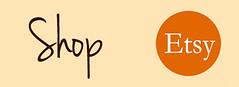 ShopBlog Logo