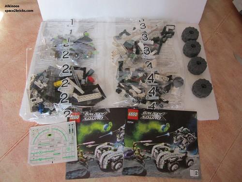 Lego Galaxy Squad 70704 p4