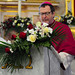 The consecration of a bishop | 7. Archbishop Claudio Gugerotti