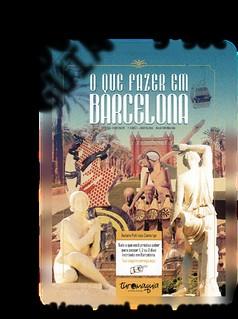 Guia Barcelona