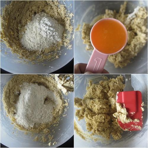 Half Bundt Cake Recipes