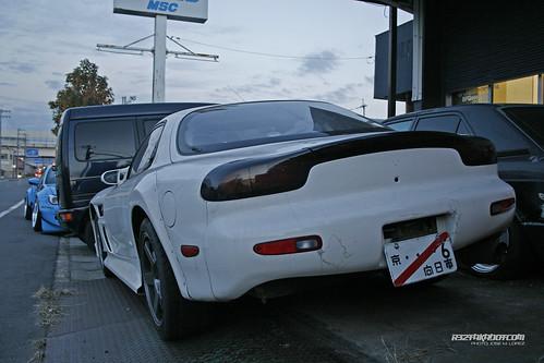 Autoland |Fajne Autoland zdjęcia|12262528063 1f3b15dd91