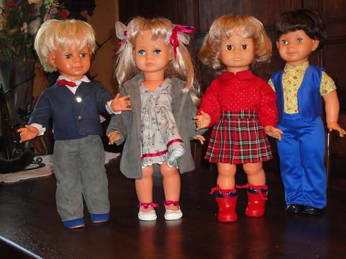 Les poupées de ma maison  12269120524_88f3d66cf6