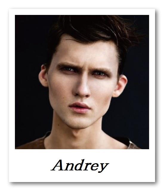 ACTIVA_Andrey