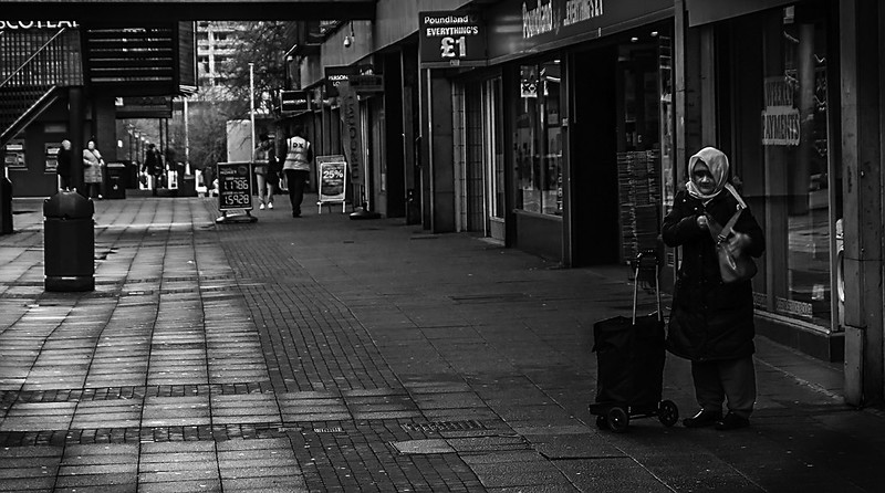 streets_28