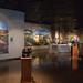 Shafer Gallery Interior February 2014