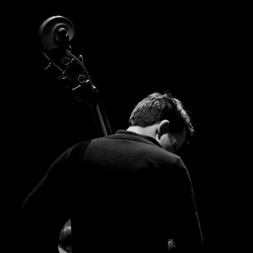 UJW - 2013 PAUL SIKIVIE