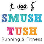 Smush Tush Running & Fitness