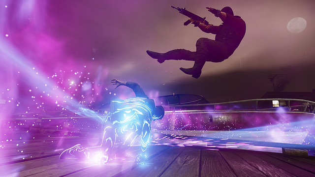 inFAMOUS_Second_Son-Neon_ground_pound_413_1392045566