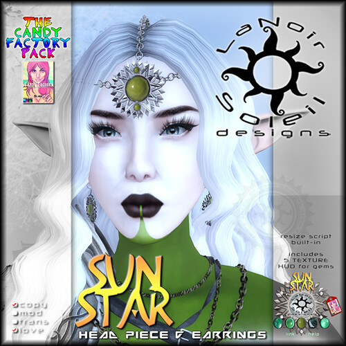 TCF_SUN_STAR_SET_VENDOR_AD_512