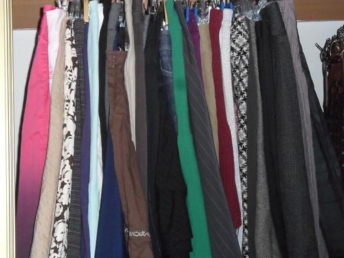 skirts1