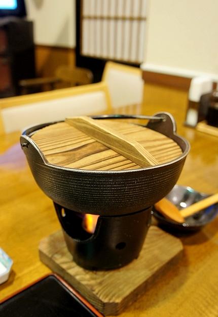 日本溫泉美食16