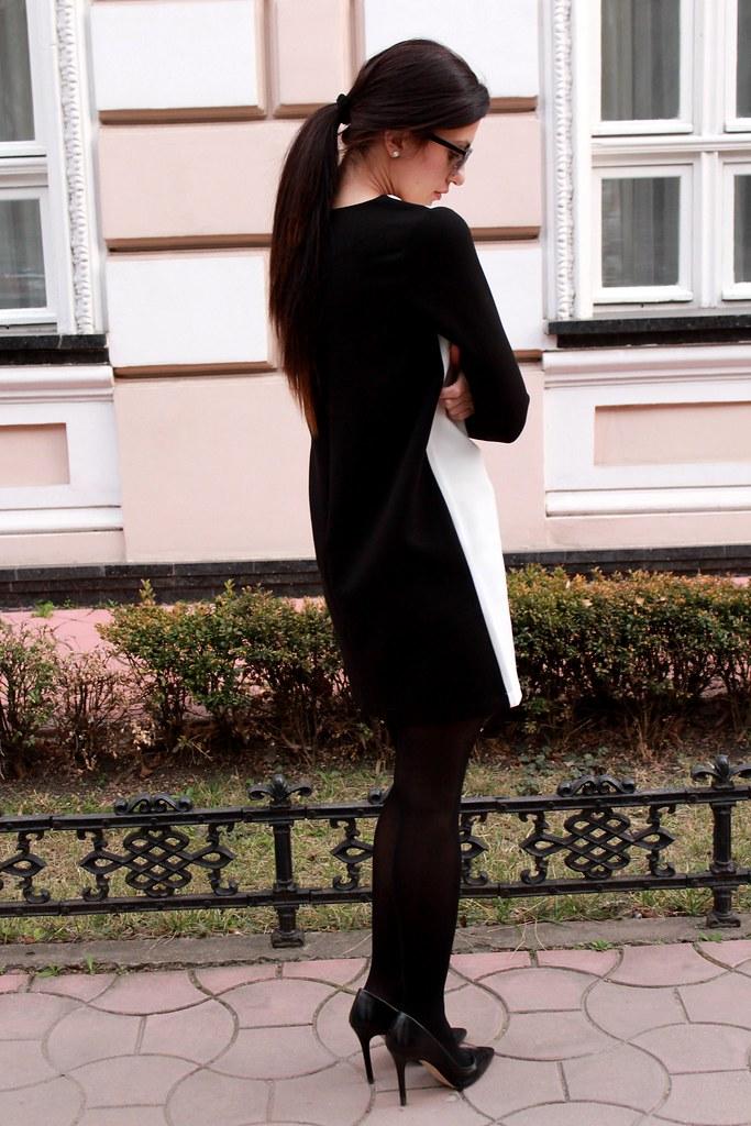 black or white7