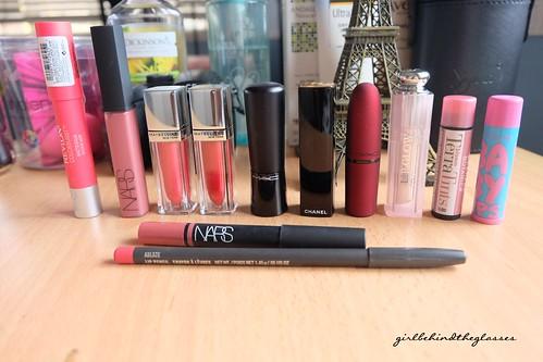 Lipstick tag5