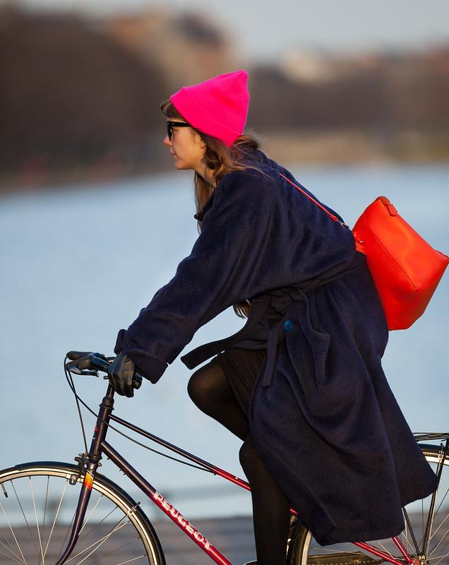 Copenhagen Bikehaven by Mellbin - 2014 - 0209
