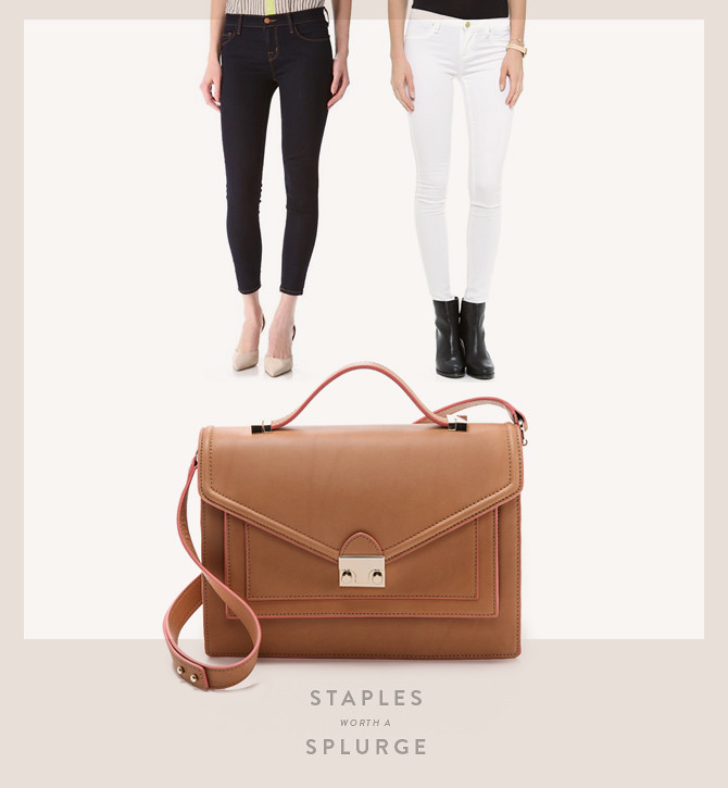 shop bop sale 041414