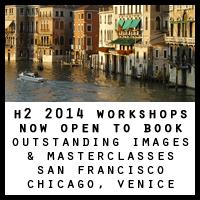H2 2014 workshops