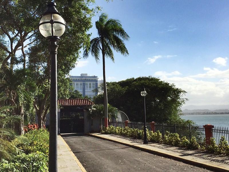 Fortaleza #inf115 #flickd14 #d9