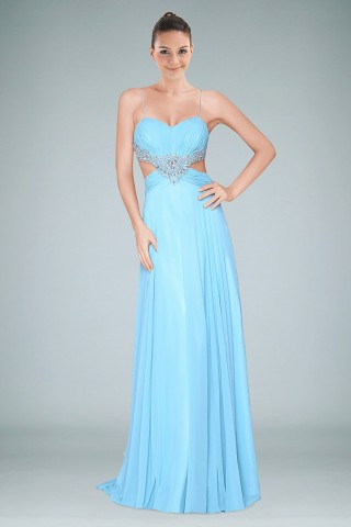 flirtatious-spaghetti-straps-sweetheart-neckline-floor-length-chiffon-evening-dress_1393231685659