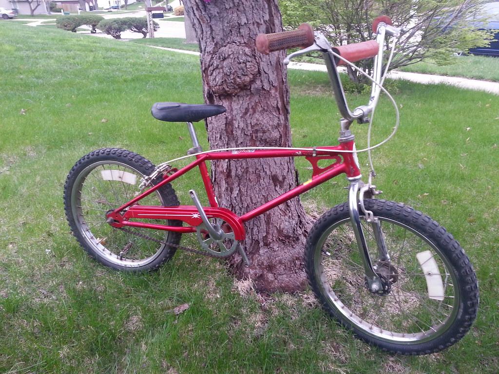 Bmx Bikes In Lincoln Ne IMG