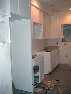 kitchen_cabinets1