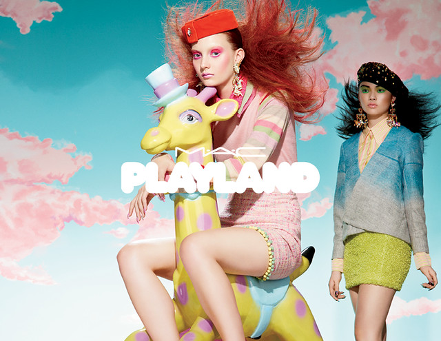 mac-playland-philippines