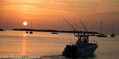 Islamoroda Florida - Sunset