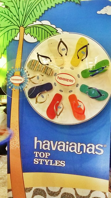 14123953122 b1c63629b7 z Make Your Own Havaianas 2014