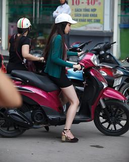 Vinh city - 01052014 (1)
