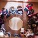 La Alhambra para los niñ@s  ¿Conoces nuestro programa educativo?  Os dejamos el link en la descripción ;)