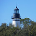 Small photo of Amelia Island Lighthouse