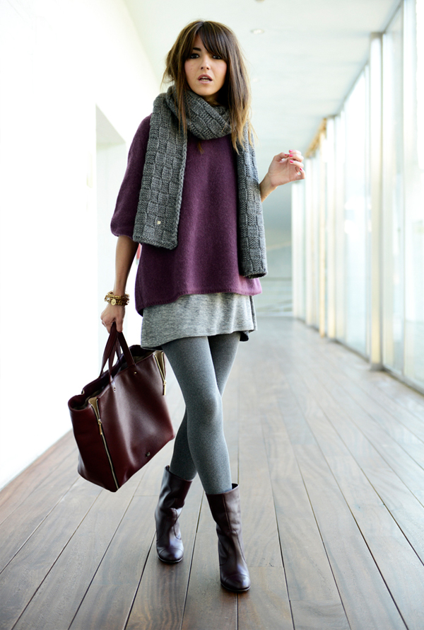 fashionpea_legging_inspiration5