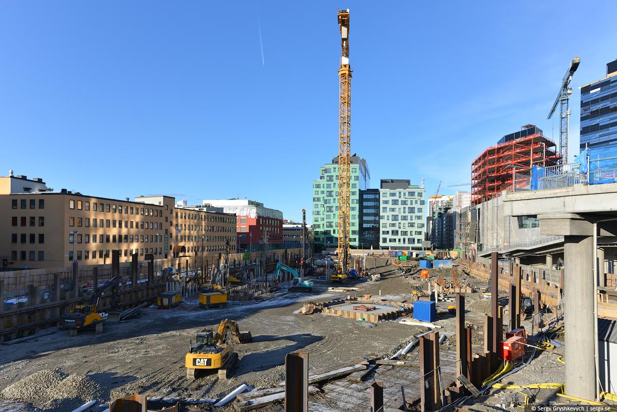 arenastaden_solna_stockholm-4