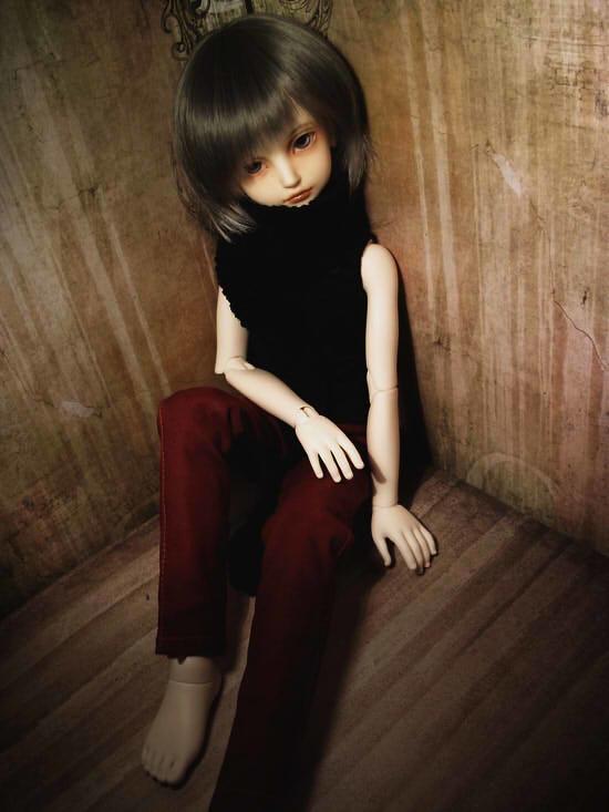 ~ Littlefee/dollzone Eiko [07/11. p14]~  - Page 11 16212256819_6d6189a00e_b